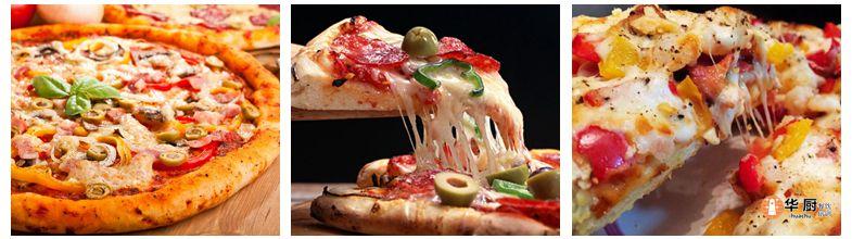 披萨环境1.jpg